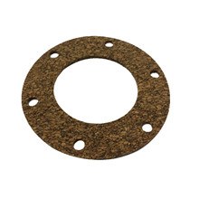 Gasket for filler neck