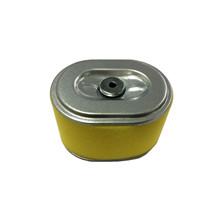 Luftfilter GX 140-160-200 17210-ZE1-505