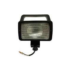Arbejdslampe HG Feeder 1400-630055