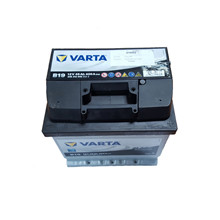 Batteri  Type 363 44AH. Varta 54459