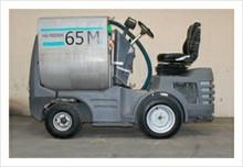 HG Feeder M65 - 500231