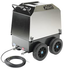 Kent Hotbox 90 KW
