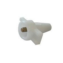 Forelco Thermo valve, White Fox