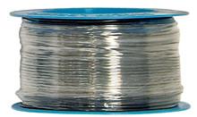 Forelco Przewód rozmrażający - 200m/rolkę