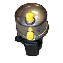 Pompa JP5 B-B_CVBP 1x220-230V Pompa do Hot-Boxa