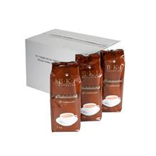 Chokoladedrik - BKI Catering 10 kg pr. kasse