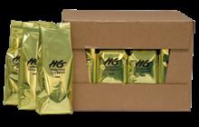 Kaffe - BKI Catering Kasse med 8 kg