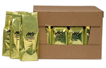 Coffee - BKI Catering 8 kg/box