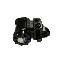 Orbitrol 50cm Med priority Ventil PRD80/4