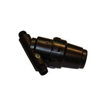"""Pressure filter water 1/2"""" Arag model 323 1/2"""""""
