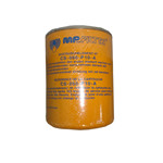 MP Oil filter 2500-CS050P10A