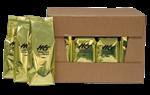 Kawa - BKI Catering Kawa HG, 8kg/karton