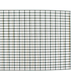 "HG Kit net plastic coated 11,5""x36"" ½""x1""x1,95/2,03mm"