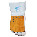 Glove HG1 right, size 10