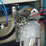 HG Combi Cut 2010 incl laser og Aut H/T stræktryk
