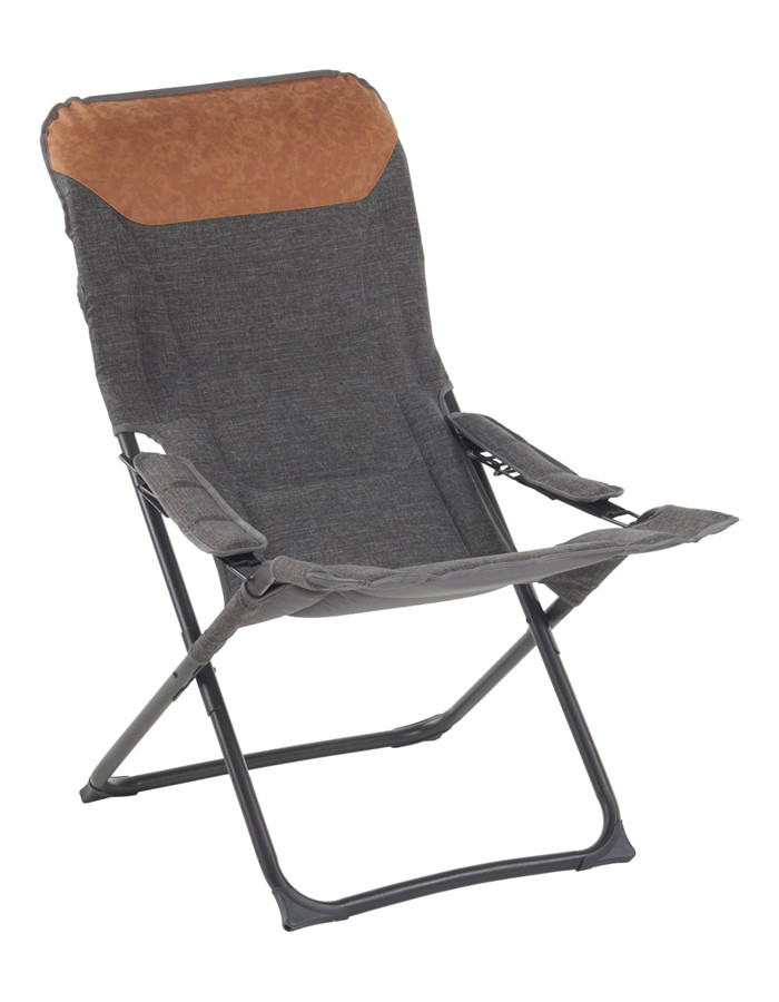 Camping Chair Advancer Compact
