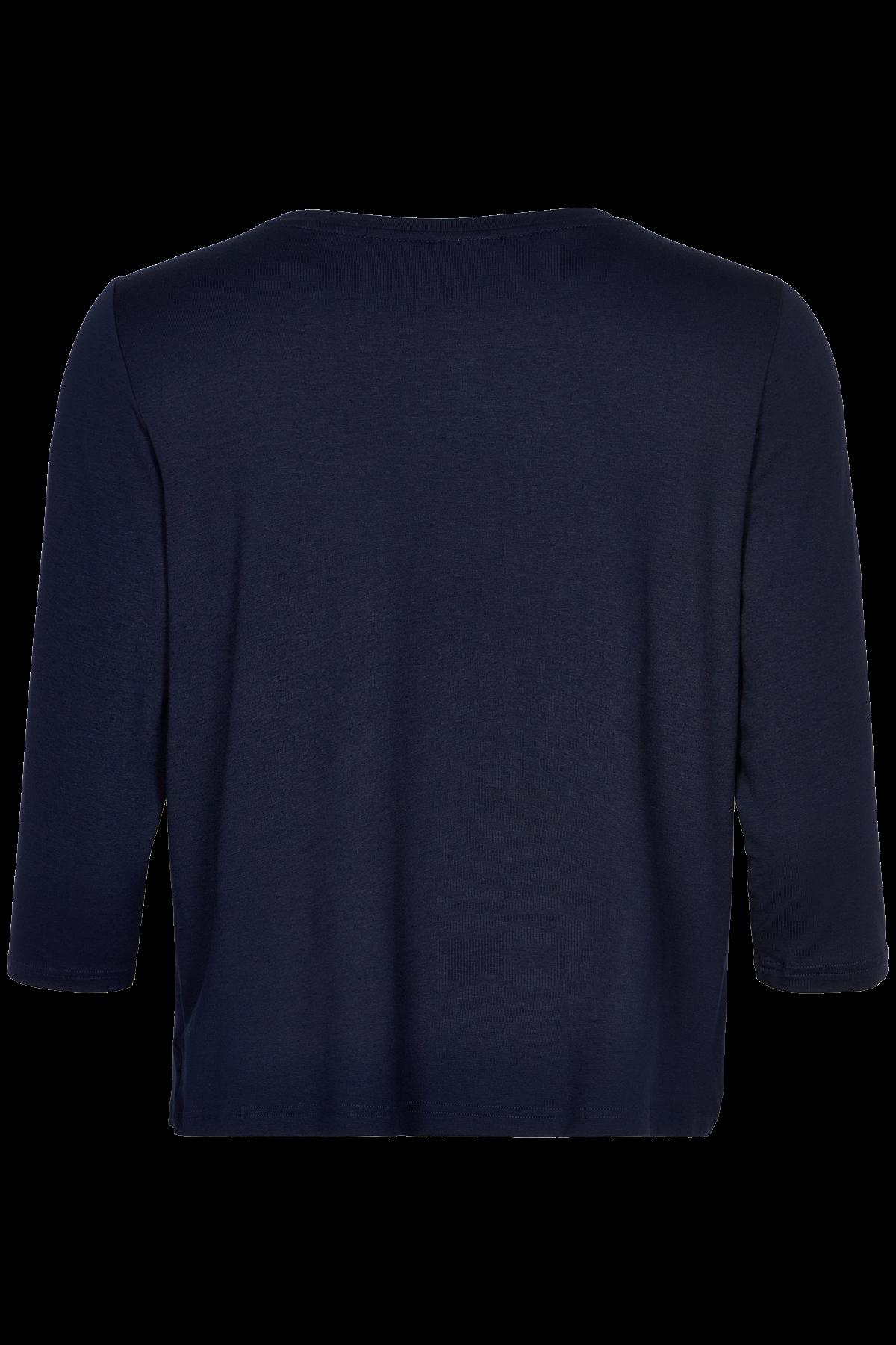 Et hav af fede bluser og lækre skjorter, køb dem her