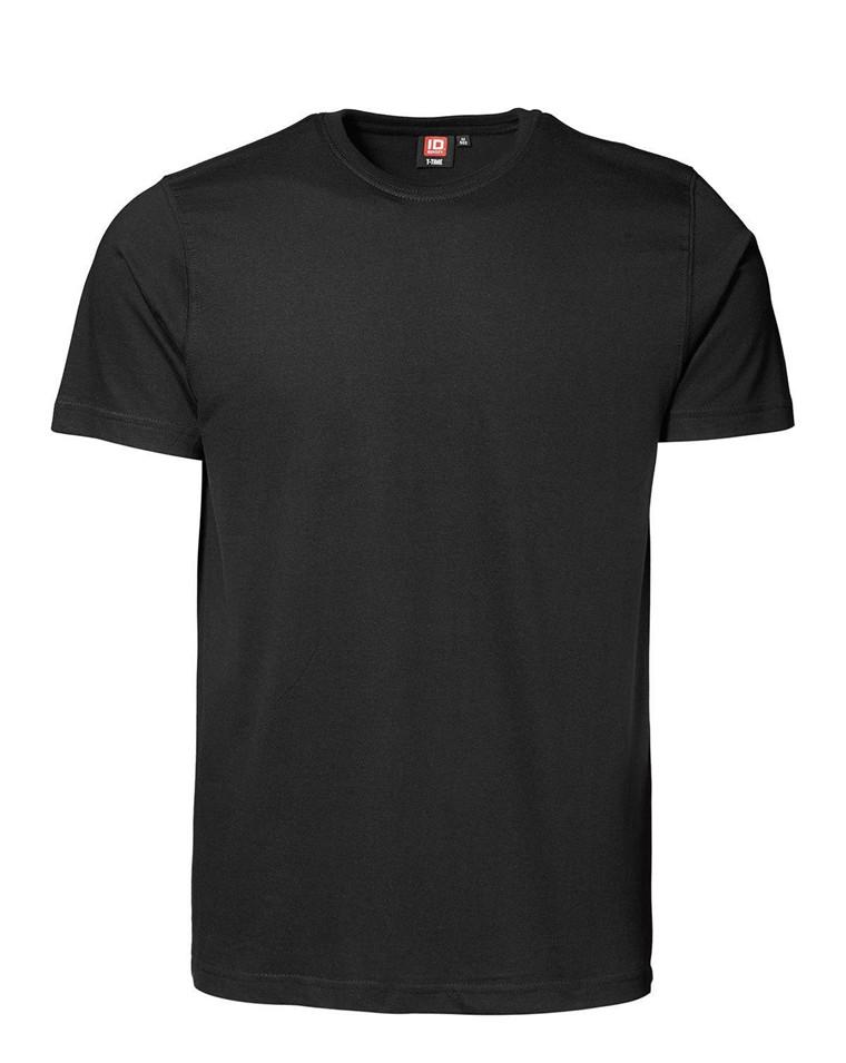 ID T shirt, Sporty Fit