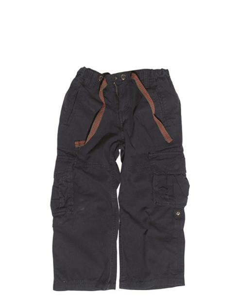 Mil Tec Ranger Cargo Bukser