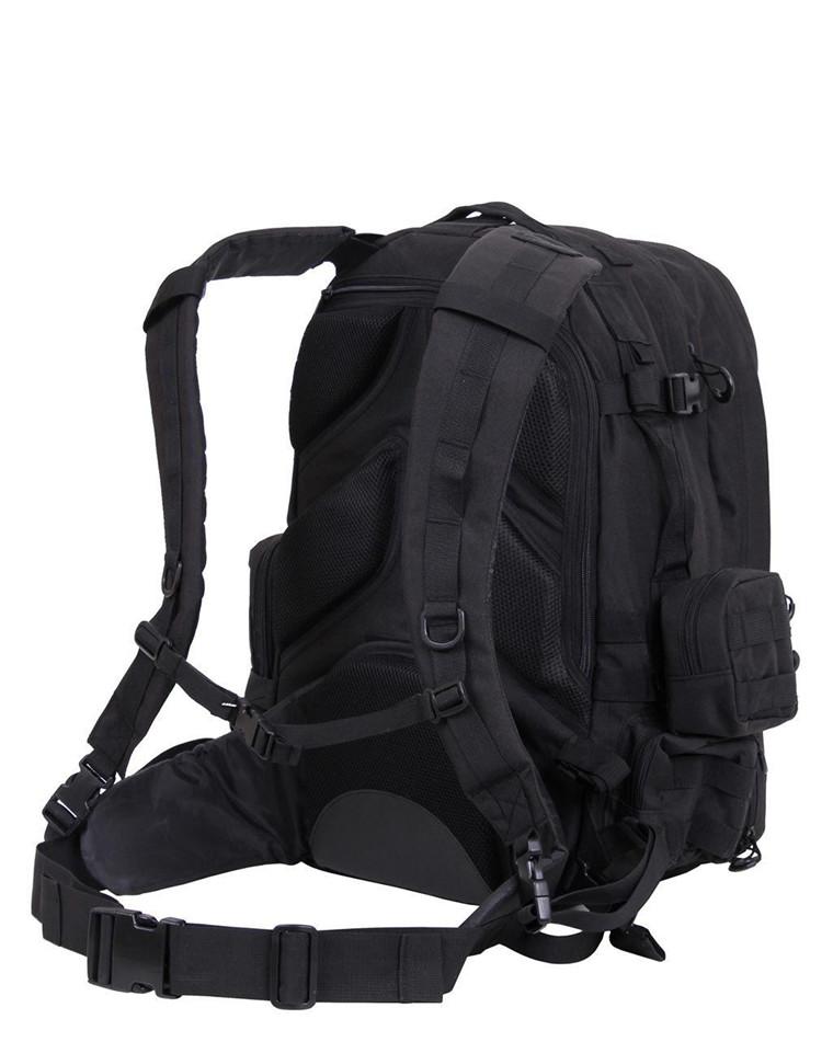 Ryggsäck Deployment Bag