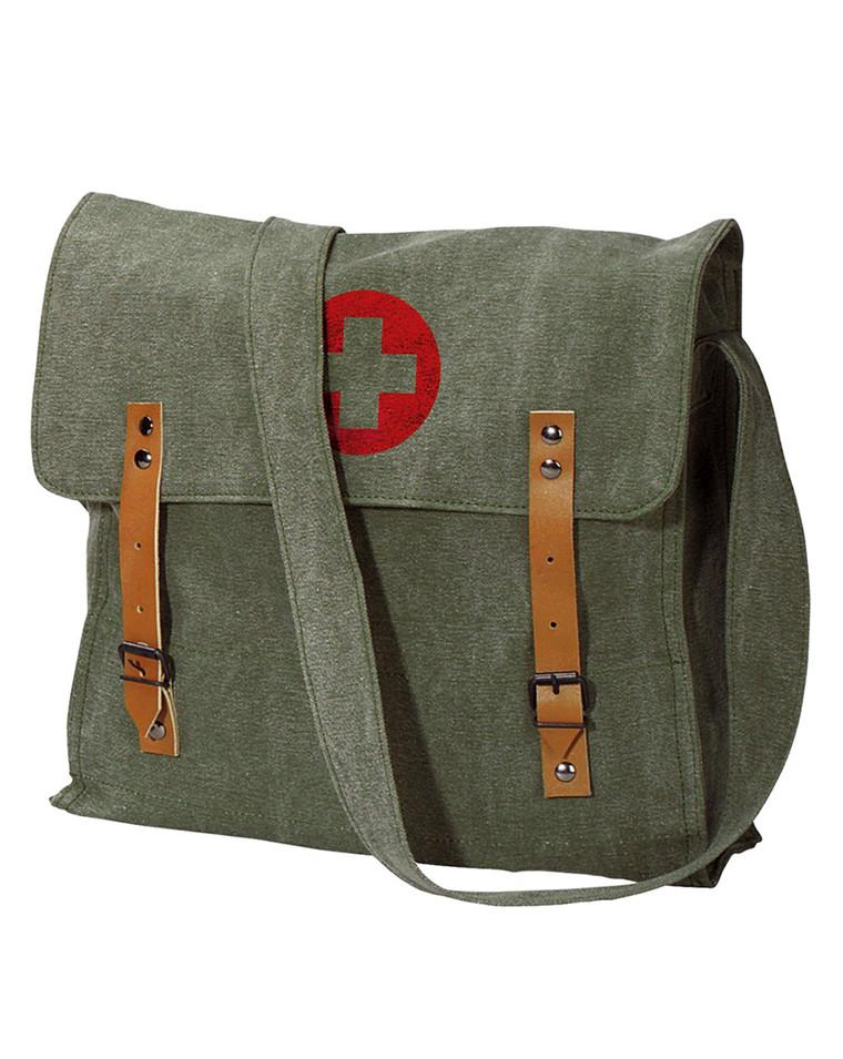 DANJUE full first layer cowhide hand-woven casual shoulder bag Messenger bag cross section mens bag D8059-2 blue