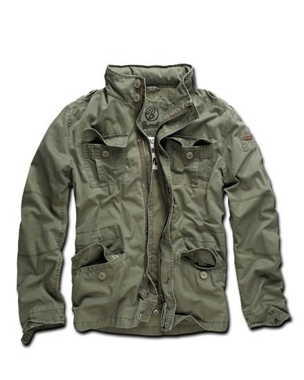 Army jackor och Militärjackor för män | Army Star