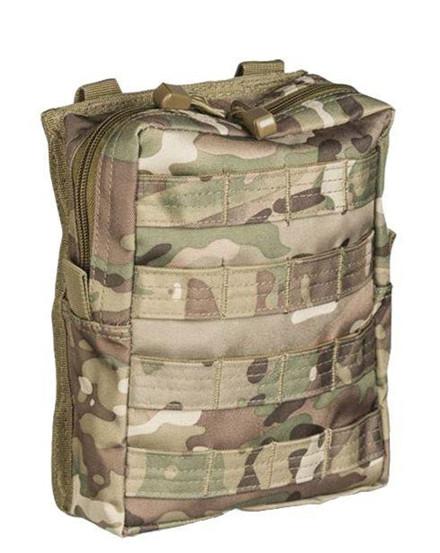 Köp Mil Tec U.S. Assault Ryggsäck 40 Liter   Enkel Retur