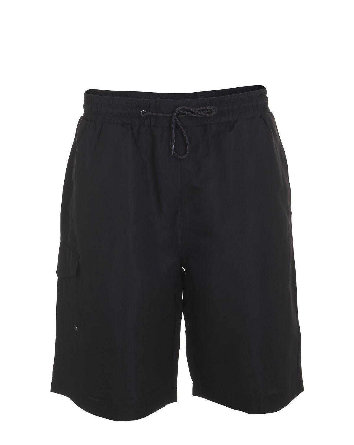 Image of   Brandit Badeshorts (Sort, L/XL)