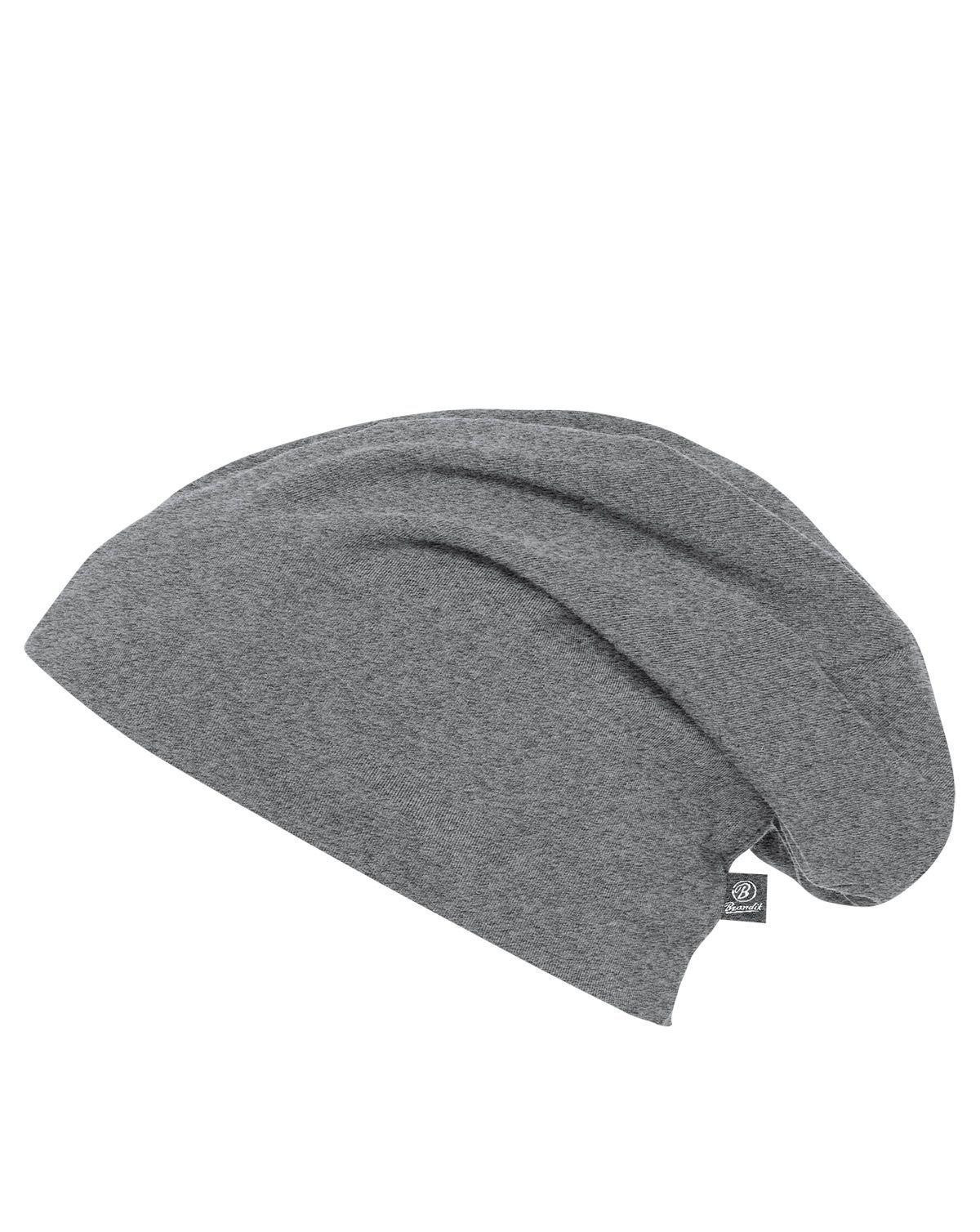 Image of   Brandit Jersey Hue (Antracit, M/L)