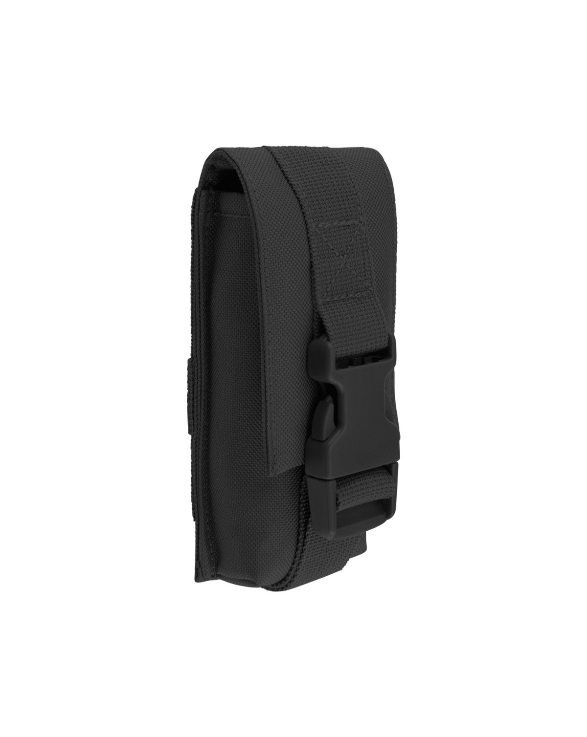 Image of   Brandit Molle Multi Pouch large (Sort, One Size)