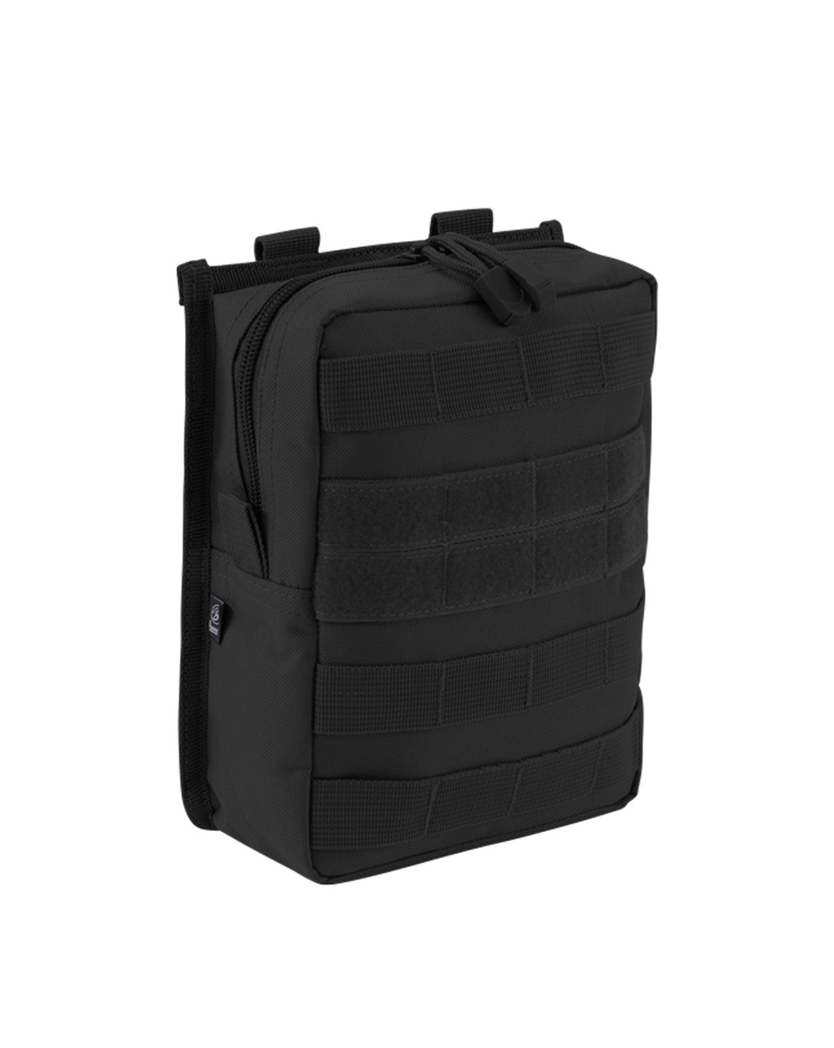 Image of   Brandit MOLLE Pouch Cross (Sort, One Size)