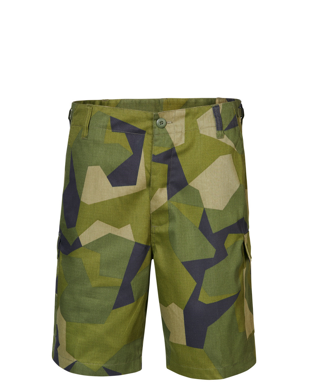 Brandit US Ranger Shorts Swedish M/90 (Svensk M/90, XL)