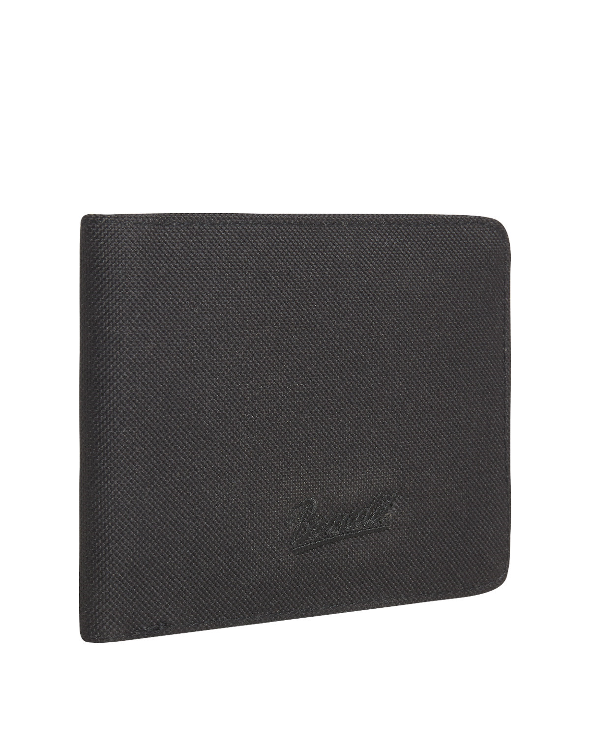 Image of   Brandit Wallet Four (Sort, One Size)