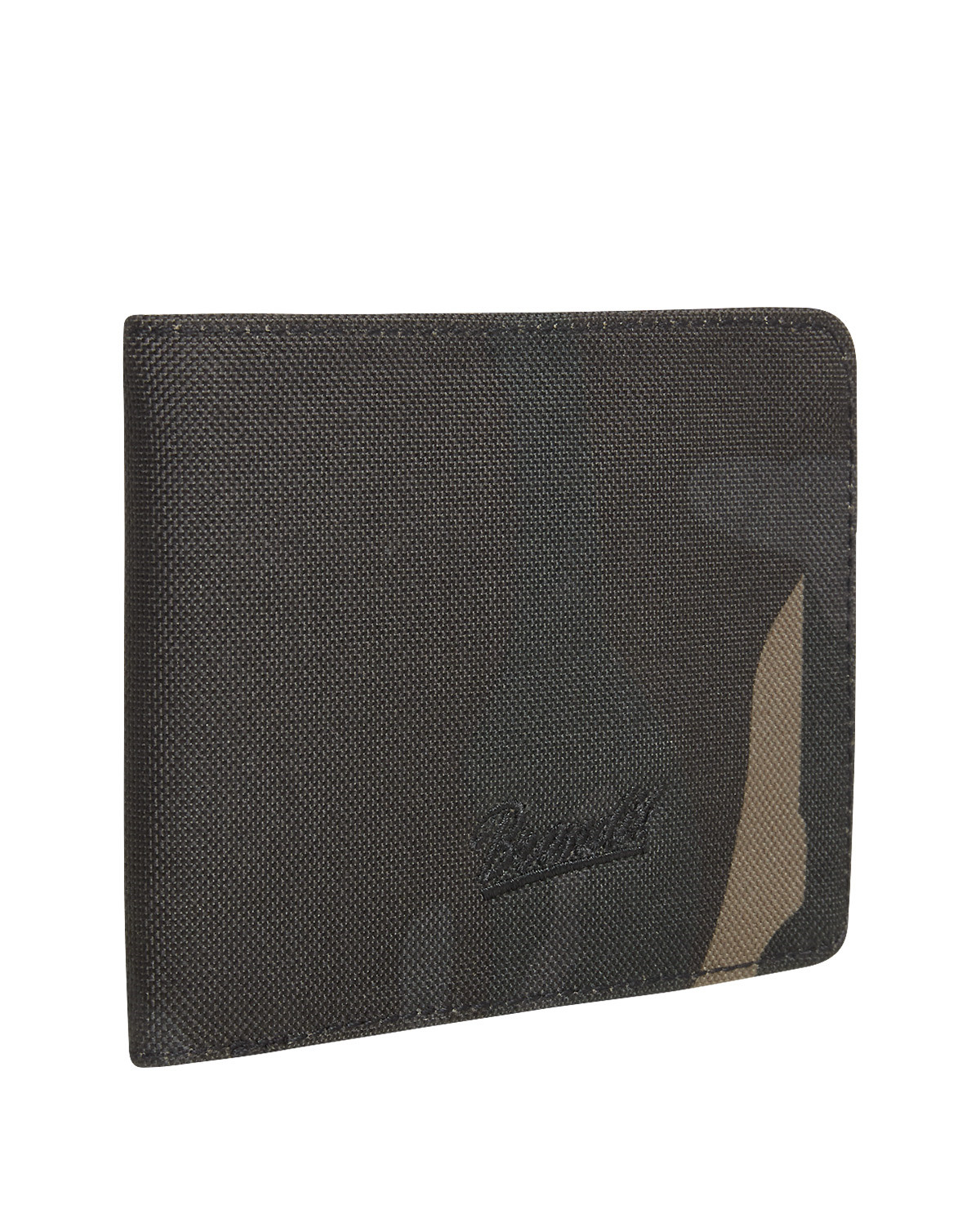 Image of   Brandit Wallet Four (Dark Camo, One Size)