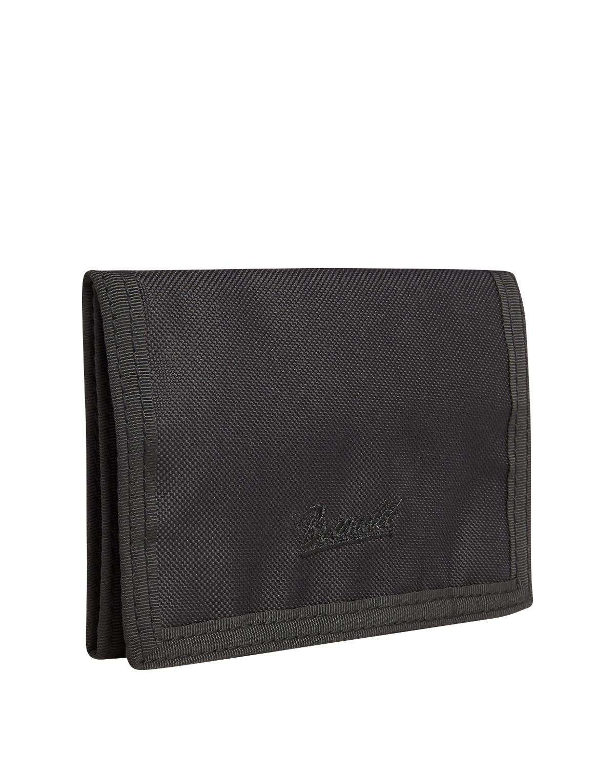 Image of   Brandit Wallet Three (Sort, One Size)