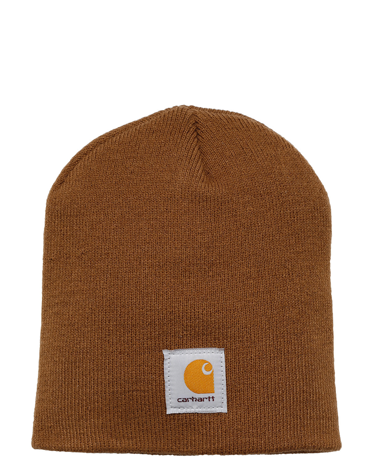 Image of   Carhartt Strik Hue (Brun, One Size)