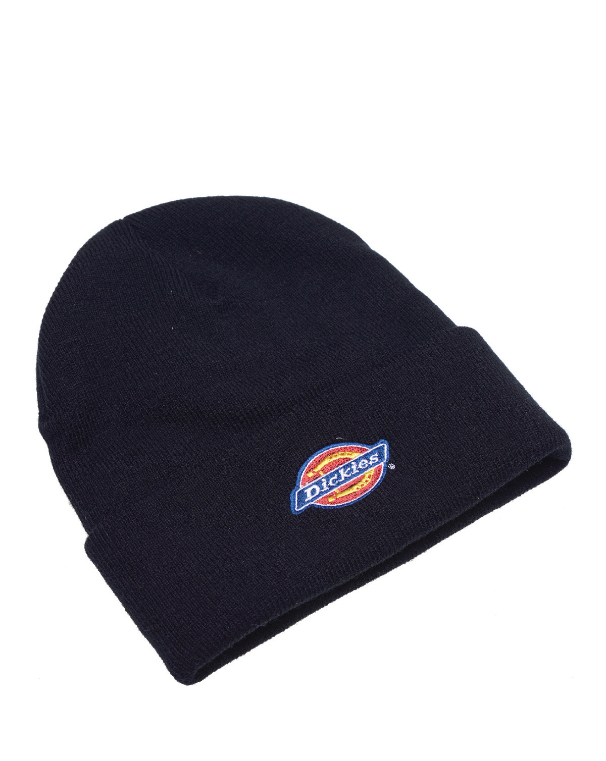 Image of   Dickies Colfax Beanie (Sort, One Size)
