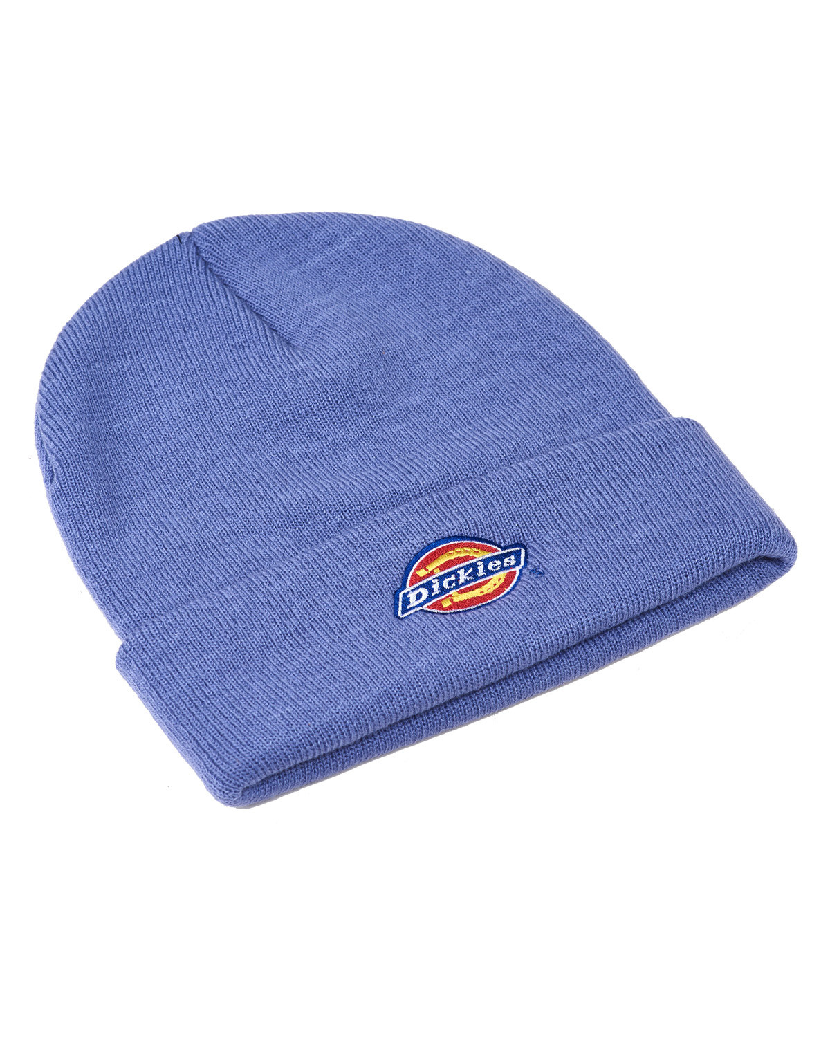 Image of   Dickies Colfax Beanie (Lilla, One Size)