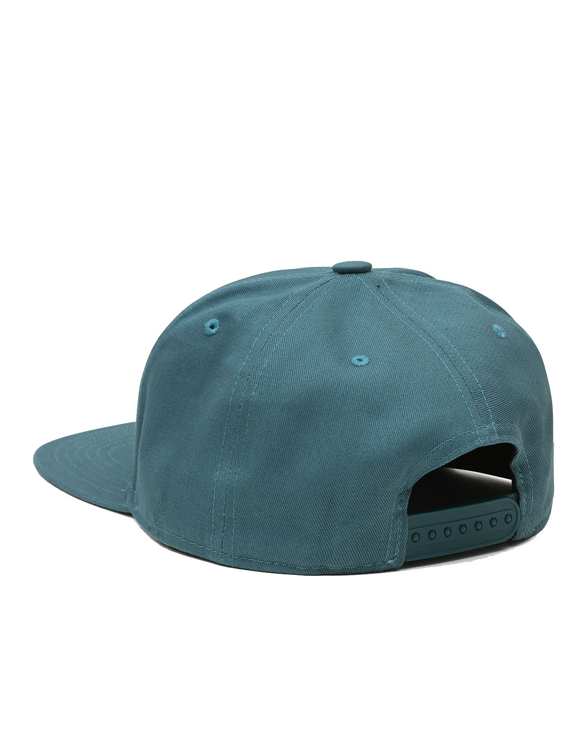 Image of   Dickies Muldoon 5 Panel Kasket (Lincoln Green, One Size)