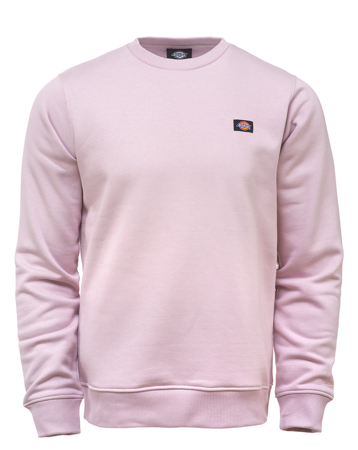 Köp Dickies New Jersey Sweatshirt   Enkel Retur   ARMY STAR