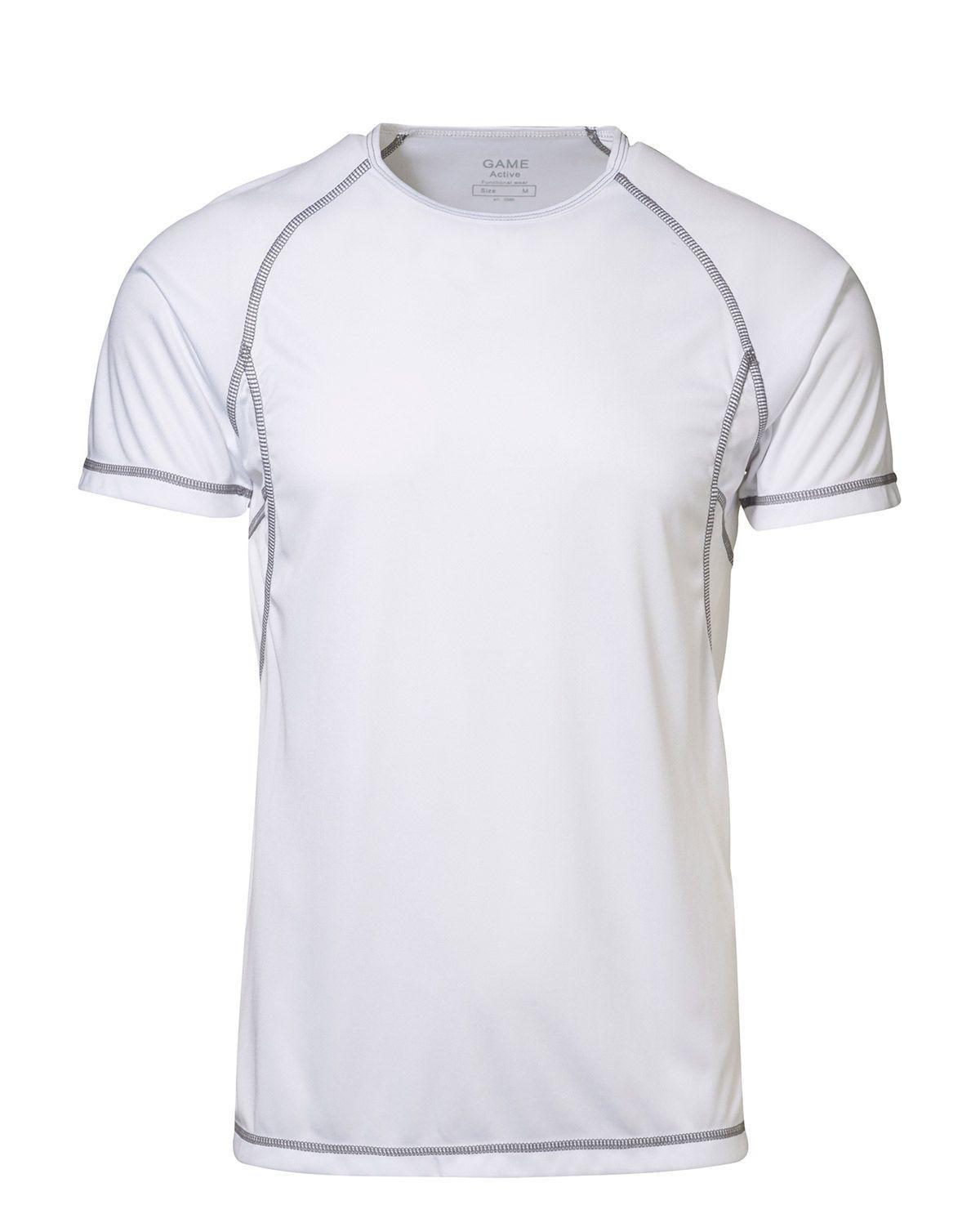 mænds tanktoppe salg | Herre shirt uden ærmer engelsk digt