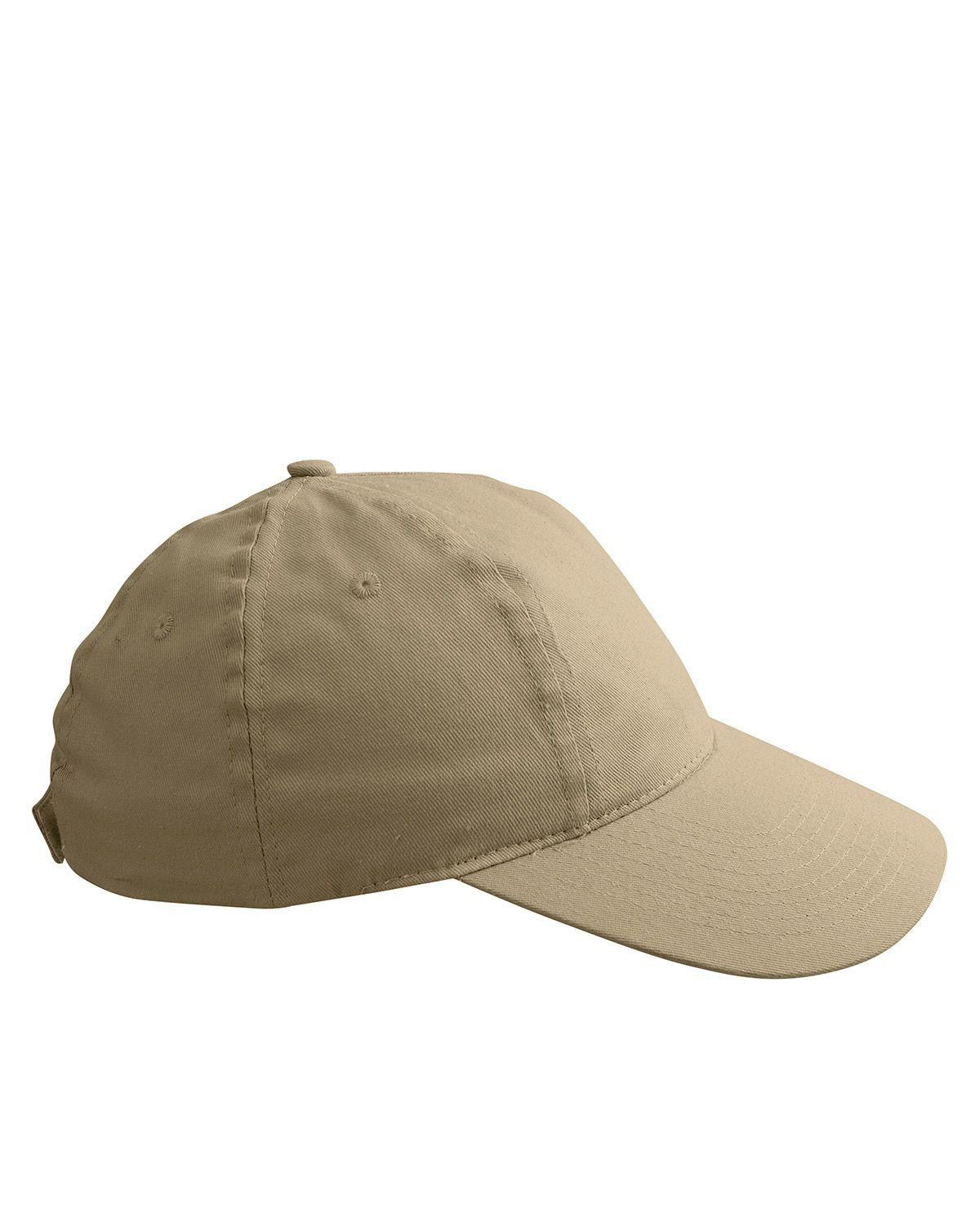 Image of   ID Golf Kasket (Sand, One Size)