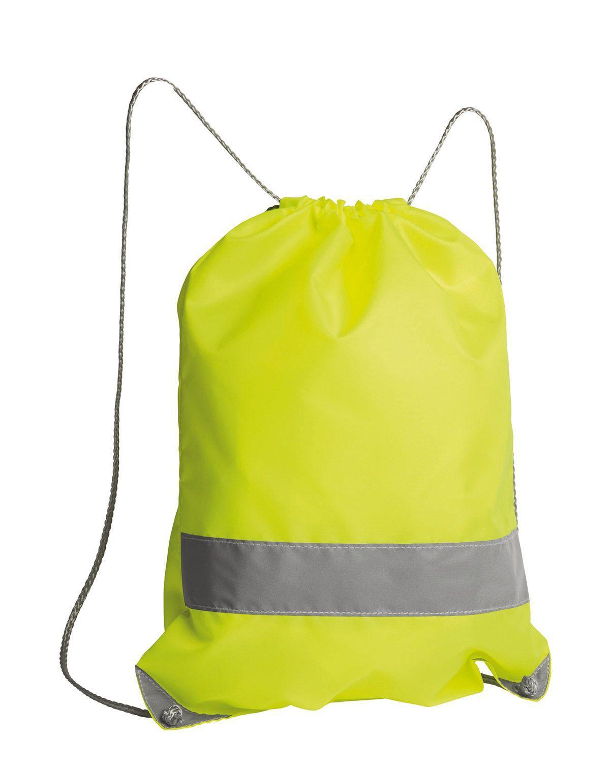 Image of   ID Gymnastikpose (Gul, One Size)