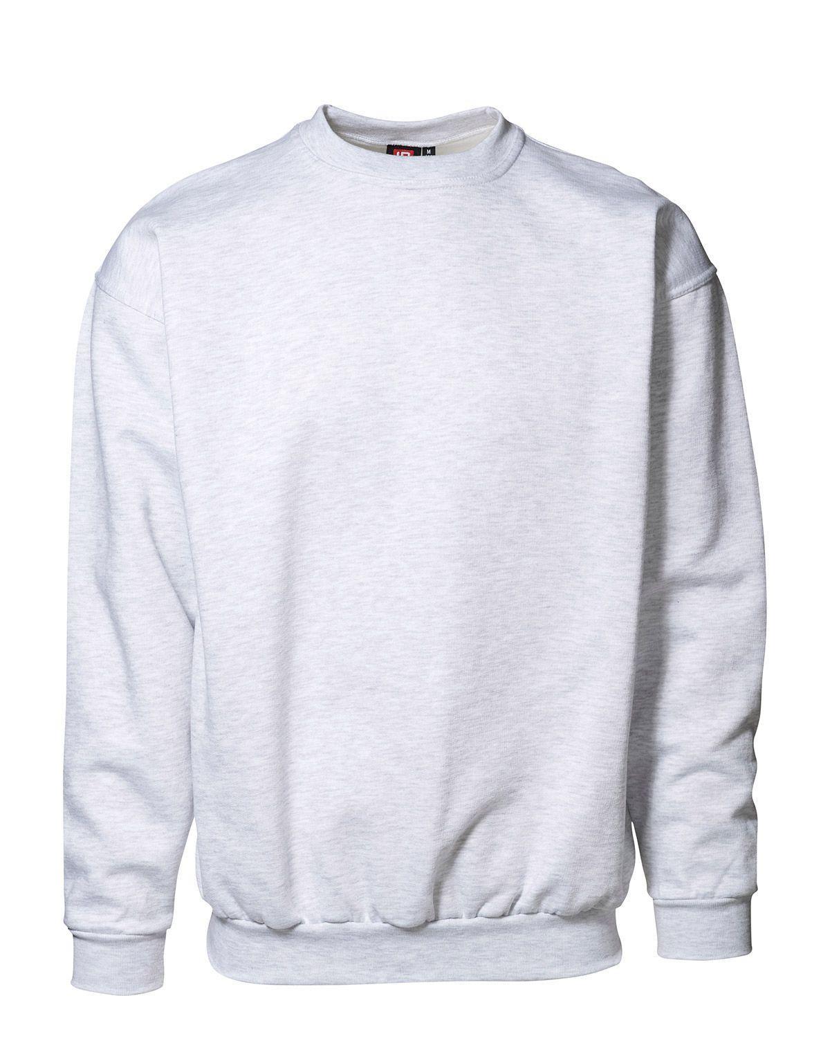 Trøjer | Mærkevare T shirts, strik og sweatshirts til gode