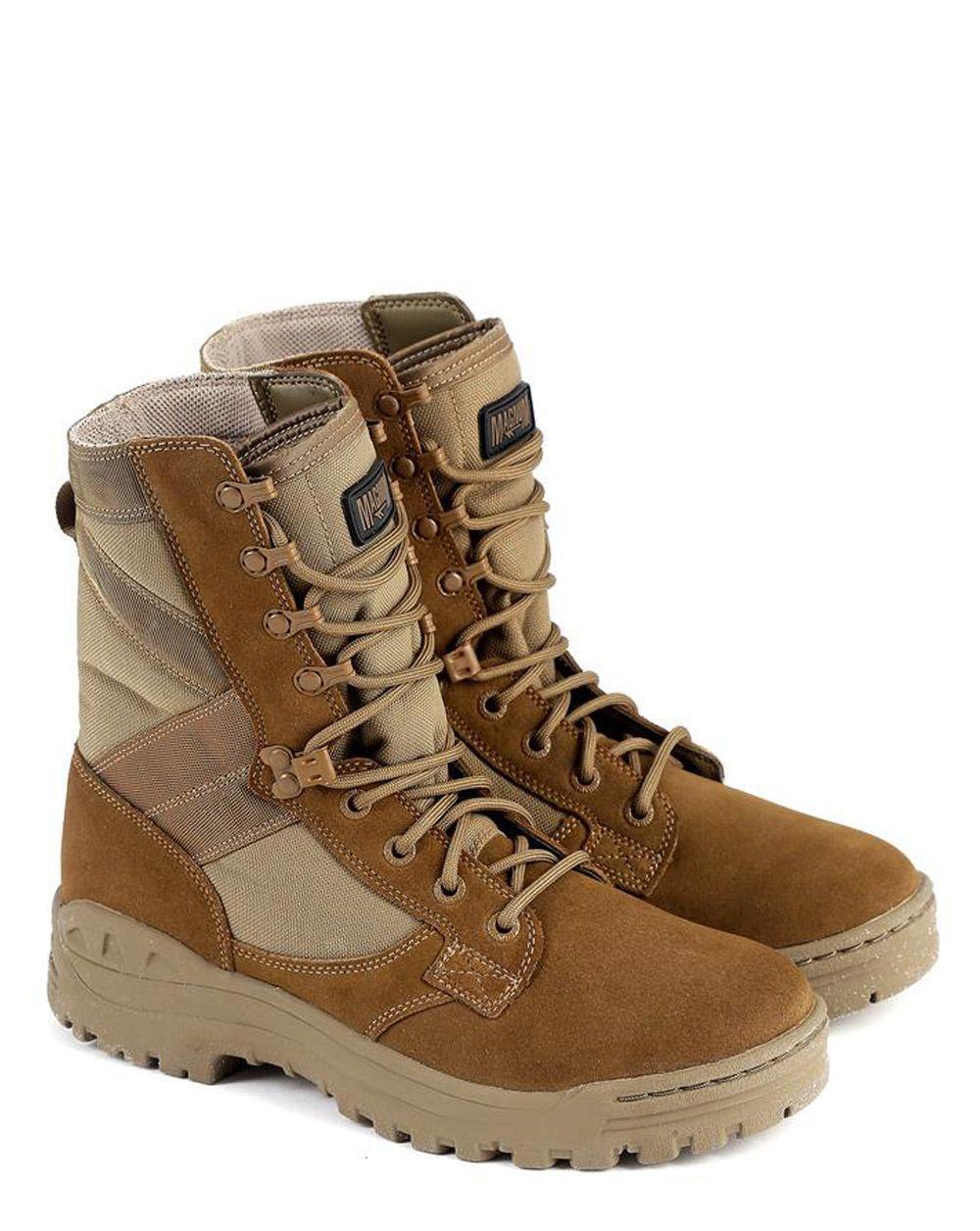 Buy Magnum Amazon Jungle Boots | Money