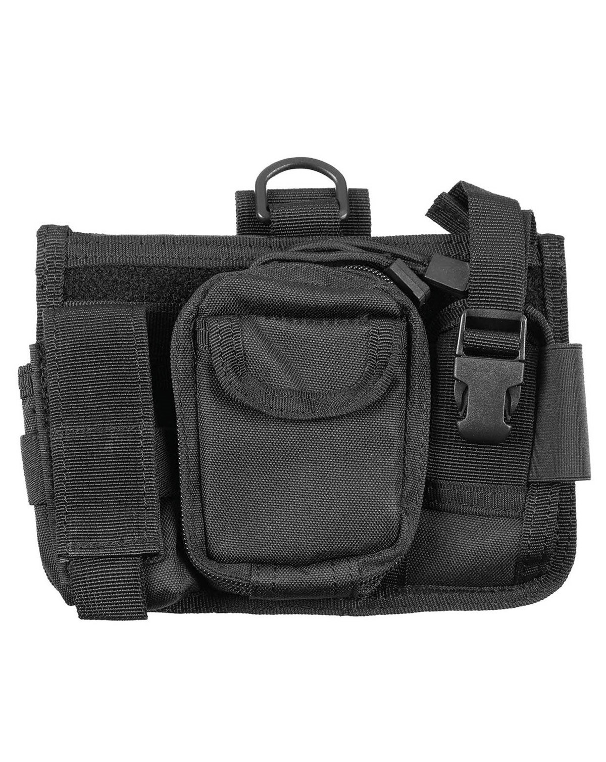 Image of   MFH 3-Pocket Pouch (Sort, One Size)