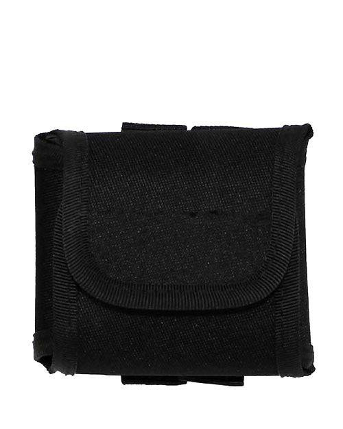 Image of   MFH Cinch Sack Pouch (Sort, One Size)