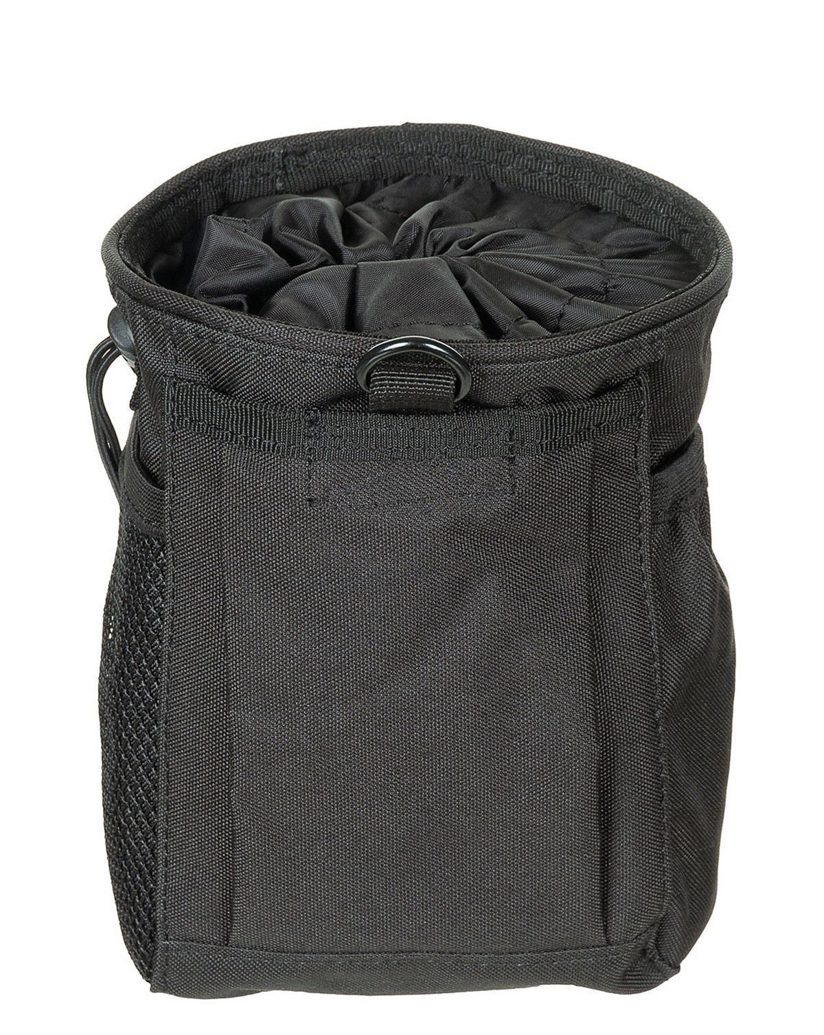 Image of   MFH Dump Pouch (Sort, One Size)