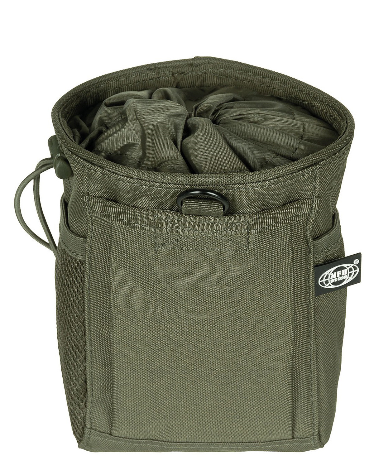 Image of   MFH Dump Pouch (Oliven, One Size)