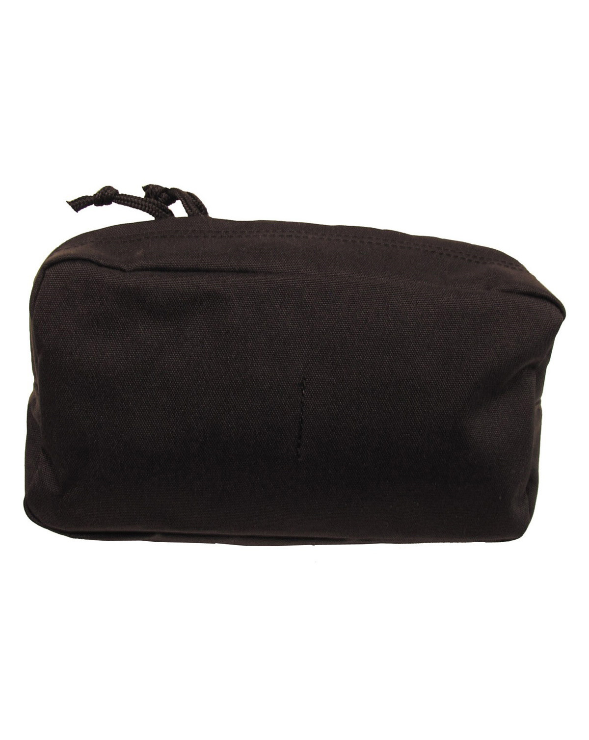 Image of   MFH Horizontal Storage Pouch (Sort, One Size)